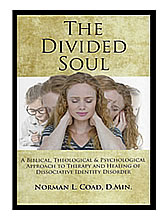 The Divided Soul by Dr. Norman L. Coad
